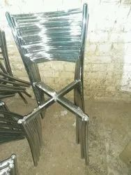 Chairs Frame & Chair Frames in Chandigarh ???? ????? ??????? ...