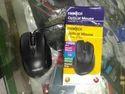 Frontech Optical Mouse