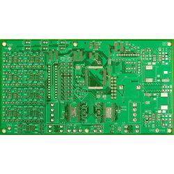 Single Sided PCB Board, 3W TO 50W
