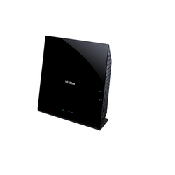 AC1450 Smart WiFi Router
