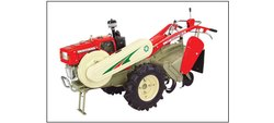VST Shakti 130 DI - Power Tiller