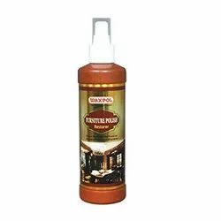 Furniture Polish Restorer