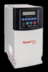 PowerFlex 400 Ac Drive