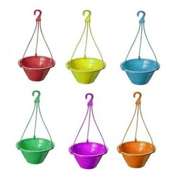 Hanging Nursery Pot