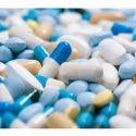 Allopathic Pharma Franchise in Nizamabad
