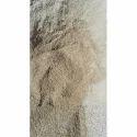 Concrete Stone Dust