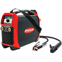 Fronius Transpocket 180 Welding Machine