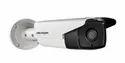 Hikvision 2 MP IP Varifocal Bullet Camera Model No-  DS-2CD1621FWD-I