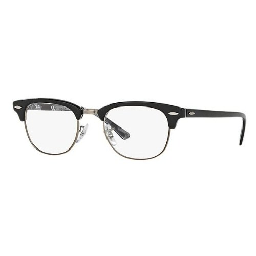 b93ffd2d7b Ray-Ban Eyeglasses - Clubround Optics Lens Ray-Ban Eyeglasses Wholesale  Distributor from Chennai