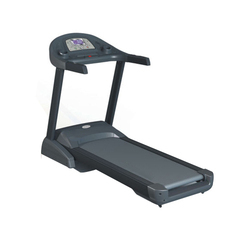 Fitness World Scorpio Treadmill