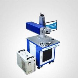 Laser Petmarking Machines