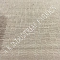 Polyester Cotton 480GSM
