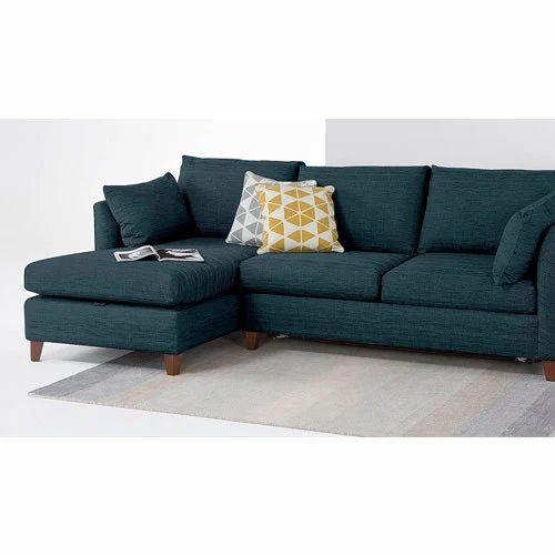 Sofa Under 20000 Sofa Set Within 20000 Eo Furniture Thesofa