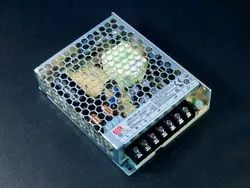 Meanwell LRS-100-12 Power Supply