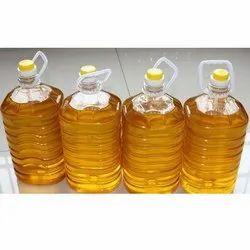 5 Liter Cold Pressed Sesame Oil