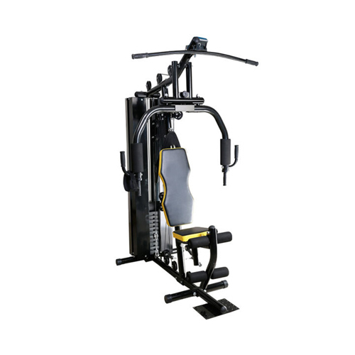 Exercise treadmill and gym machine manufacturer u fit fitness
