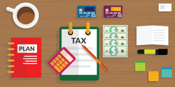 Online Taxation Consultant Tax Benefits for Consultants, in Pan India