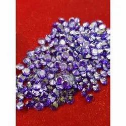 3.20 mm American Diamond