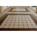 Ceramic Floor Elevation Tile