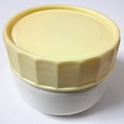 Homemade Whitening Cream