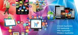 Online/Offline Window Application Development Services