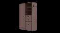 S22 Shoe Cabinet