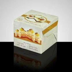 Cake Box C4-001