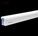 E-Lite LED Curve 20 W 6000 K Tube Light