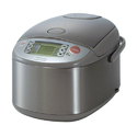 Induction Rice Roaster