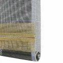 PTFE Glass Dryer Belts