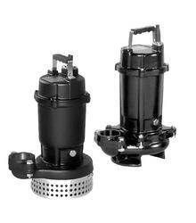 Ebara / Rule Submersible Pump