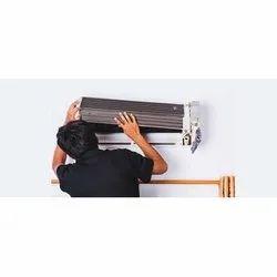 All Split AC Repairing Services
