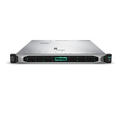 HPE Proliant DL360 Gen10 P08311-B21