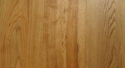 Oak Country Engineered Wood Flooring For Indoor Thickness: 14MM