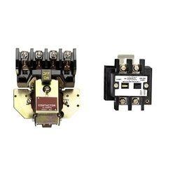 Modular Power Contactors