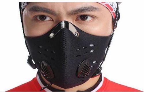 anti pollution masks. Black Bedroom Furniture Sets. Home Design Ideas