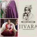 Ladies Cotton Linen Satin Silk Saree