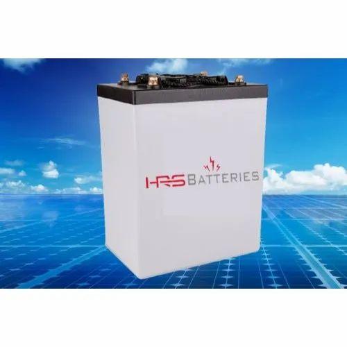 Hrs Automotive Battery