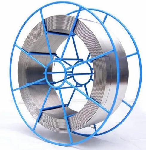 ERNiCr-3 Nickle Welding wire