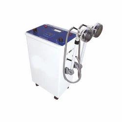 Short Wave Diathermy Equipment