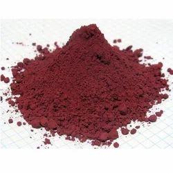 Phospho Chemical