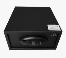 Digital Hotel Electronic Safe