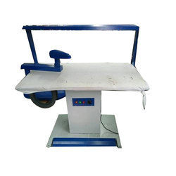 Industrial Iron Vacuum Table