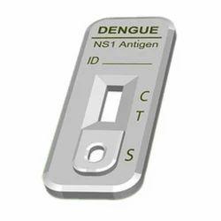 Dengue NS1 Elisa Test Kit