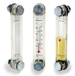 Oil Level Gauge Glass