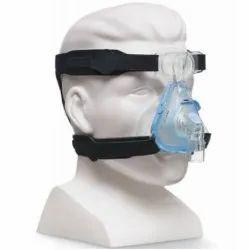 Philips Respironics Easylife Nasal Mask-MW
