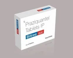 Biltree Tablets