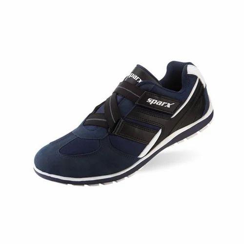 2143b58a82 Running Sport Shoes
