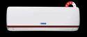 3-Star Inverter - T Series