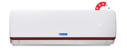 3-Star Inverter - T Series
